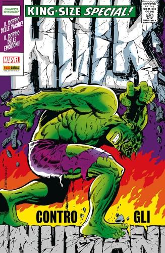 Marvel Legends 18