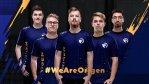 LEC: gli Origen vincono ed affronteranno i G2 in finale