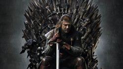 Game of Thrones: la prima stagione in breve