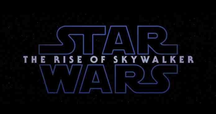 "Star Wars: Episodio IX, il teaser trailer di ""The Rise of Skywalker"" è online! Star Wars: The Rise of Skywalker"