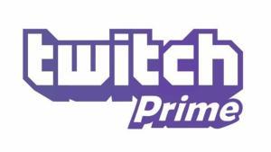 Twitch Prime: disponibili i giochi gratis di Aprile