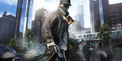 Watch Dogs 3: gli hackers invaderanno Londra?