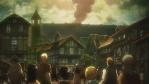 L'attacco dei giganti 3: La città in cui tutto ebbe inizio [SPOILER]
