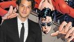 Plastic Man: secondo Ben Schwartz sarà il Deadpool di DC Comics