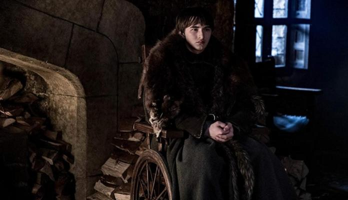 "Game of Thrones 8×02: ""A Knight of the Seven Kingdoms"", cosa è successo nel nuovo episodio - Bran Stark"
