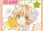 Card Captor Sakura, Clear Card n. 1: Le nuove avventure di Sakura!