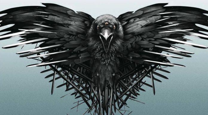 Game of Thrones: la quarta stagione in breve