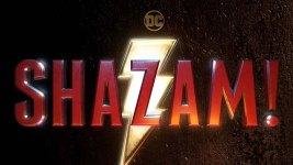 SHAZAM!: Michelle Borth ha firmato per cinque film!