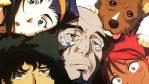 Cowboy Bebop, Netflix rivela il numero degli episodi e altri dettagli