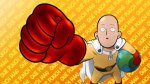 One-Punch Man 2, Episodio 2 - Un Uomo tra i Mostri