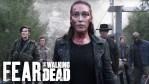 Fear The Walking Dead: tutto quello che c'è da sapere sulla sesta stagione