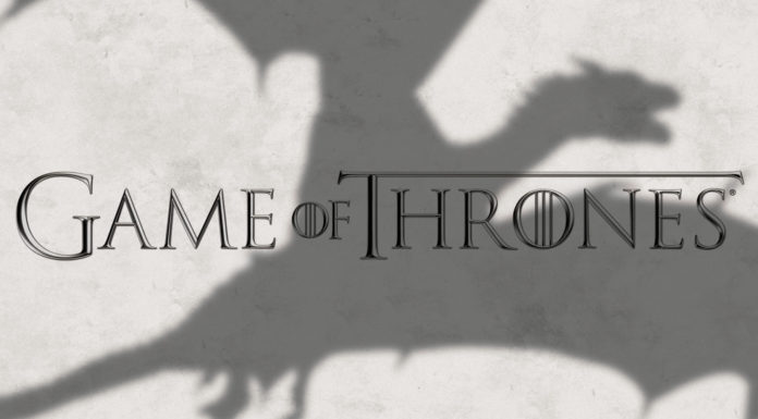 Game of Thrones: la terza stagione in breve