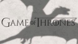 Game of Thrones: la terza stagione in breve