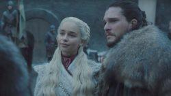 """Game of Thrones 8x01: """"Winterfell"""", cosa è successo nel nuovo episodio"""