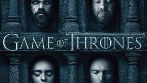 Game of Thrones: la sesta stagione in breve