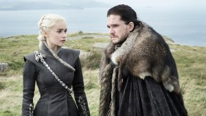Game of Thrones: l'ultima stagione dedicherà molto tempo a Jon e Daenerys