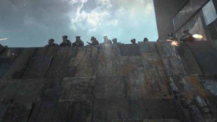 """Gotham 5×11: """"They Did What?"""", cosa è successo nel nuovo episodio - Jim Gordon"""