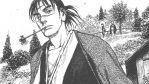 L'Immortale, rivelato il Sequel del Manga di Samura