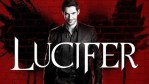 Tom Ellis nel teaser trailer con la data ufficiale di Lucifer 4 e nel nuovo poster con Eva