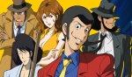 Lupin III, il suo creatore Monkey Punch ci ha lasciati