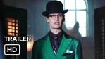 Gotham: lo spettacolare trailer dell'episodio 5x11