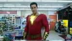 Shazam!: il regista spiega lo speciale cameo nel film