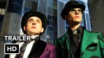 Gotham: l'epico ed emozionante trailer finale