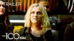 The 100 stagione 6: trailer di lancio, anticipazioni ed anche già il rinnovo ufficiale