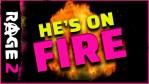 Rage 2: Bethesda annuncia il Cheat Bonus Ha il Fuoco Dentro