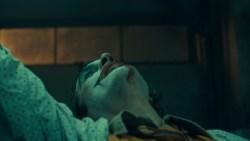 Joker: ecco il primo teaser trailer del film con Joaquin Phoenix