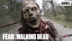 Fear The Walking Dead: rilasciato il trailer della quinta stagione