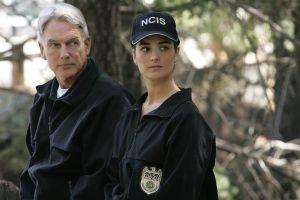 NCIS 16: anticipazioni su Ziva ed il suo probabile ritorno [SPOILER]