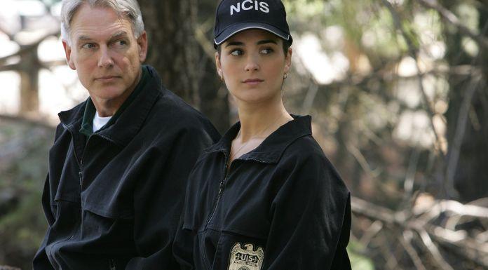 NCIS 17 Ziva ritorno anticipazioni recensione serie tv