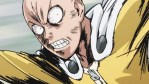 One-Punch man 2, Episodio 4 La Mazza di Metallo [Spoiler]
