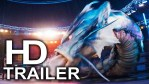 Detective Pikachu diventa una graphic novel, e c'è anche un nuovo trailer!