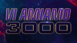 """Avengers: Endgame, ecco com'è nata la frase """"Ti amo 3000"""""""