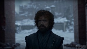 """Game of Thrones 8x06: """"The Iron Throne"""", cosa è successo nel finale di serie"""