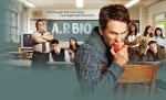 AP Bio cancellata dalla NBC dopo due stagioni