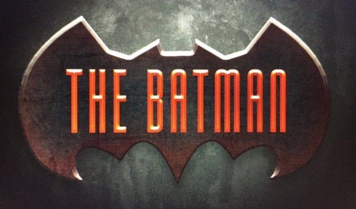 the batman pinguino catwoman