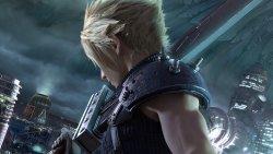 Final Fantasy VII Remake: un leak svela l'intro della demo!