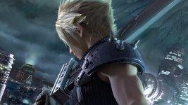 Final Fantasy VII Remake: il nuovo trailer svela la data di uscita