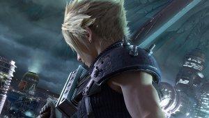 Final Fantasy VII Remake: a breve la demo?