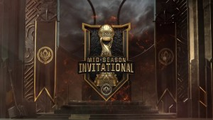MSI 2019: Day Two, Invictus Gaming show, G2 Esports secondi