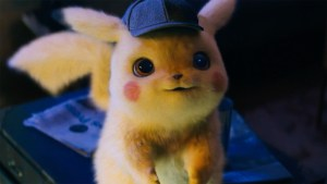 Detective Pikachu, la recensione: i Pokémon prendono vita!