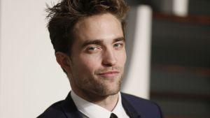 The Batman: Robert Pattinson è ufficialmente il nuovo Uomo Pipistrello!