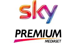 Sky e Mediaset Premium, film e serie in prima visione in onda a giugno 2019