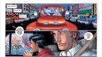 DC Comics mostra una nuova anteprima di Superman: Year One
