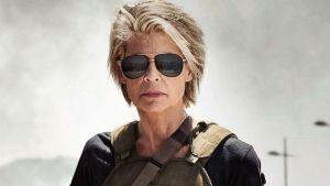 Terminator: Dark Fate, a breve il rilascio del trailer ufficiale