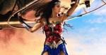 "Wonder Woman 1984: Patty Jenkins è ""pentita"" di averne posticipato l'uscita"