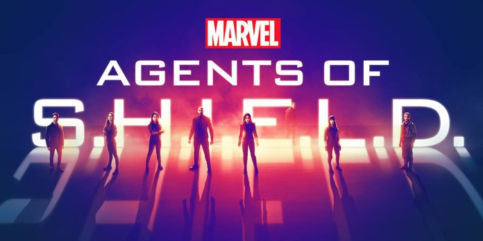 Agents of S.H.I.E.L.D., il video recap della quinta stagione - Marvel Riassunto - Coulson / Sarge